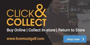 Click& Collect - Pick Up Point